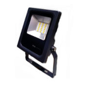 Projecteur LED SMD 10W